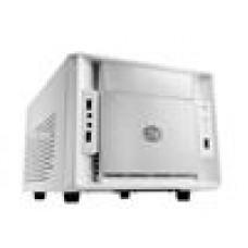 Coolermaster RC120A,White,NP 1x USB3.0+2xUSB 2.0,Std. ATX PSU (LS)