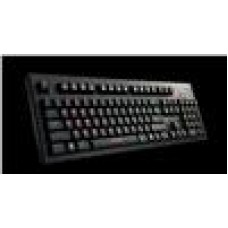 (LS) CM QuickFire PRO Blue Keyboard CoolerMaster,LED, Gaming