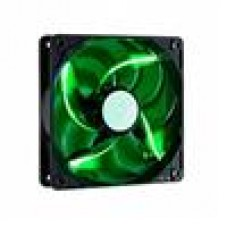 CM Sickleflow XGreen LED Fan Coolermaster, 120mm, 19 dBA