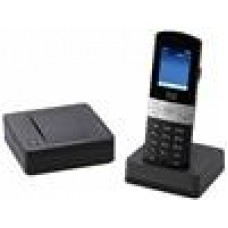 Cisco Mult-LineDECT Handset with Base Station/VOIP (LS)
