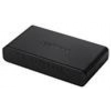 Edimax 8-Port 10/100 Switch Fast Ethernet Desktop Switch