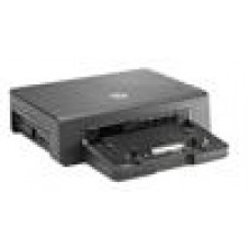 HP Advance 120wDocking Stn 6x USB; eSATA; VGA; DP; DVI
