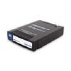 Tandberg RDX 500GB Data Cart