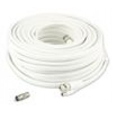 Swann 15m BNC Extension Cable (LS)