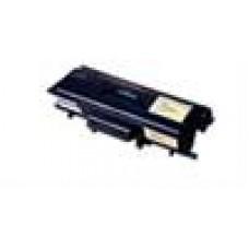 Brother TN-5500Black Toner For HL7050/N (SO)