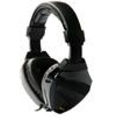 Armaggeddon Avatar Pro x7 5.1 Dolby Gaming Headset