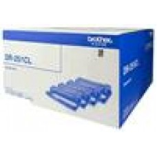 Brother DR-251CL Drum Unit- HL-3150CDN/3170CDW/MFC-9140CDN/9330CDW/9335CDW/9340CDW /DCP-9015CDW (15,000 Pages)