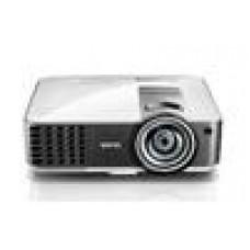 Benq MW820ST WXGA Projector 3000ANSI Lumens/FHD Support