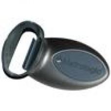 Metrologic POSTableTop Holder Suits MS5145 Scanner