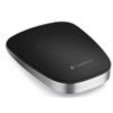 Logitech UltraThin Touch Mouse Bluetooth/USB Charge/3Yr Wty