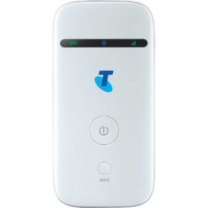 Telstra 3G WIFI