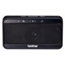 Brother USB Speaker Phone Compact For Web Conferencing