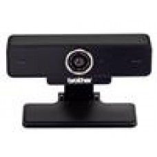 Brother USB HDWebcam FHD 1080I