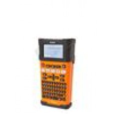 Brother Industrial Labeller For Electical/Datacom 18mm TZE