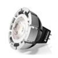 Verbatim LED Lightbulb 7W MR16 2700K Warm White GU5.3 Socket