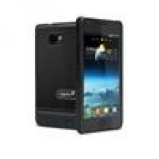 Cygnett Black Urbanshield Case Suits Galaxy S2 Metal Case