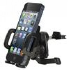 Cygnett Air Vent Car Mount Universal Suit Most Smartphone