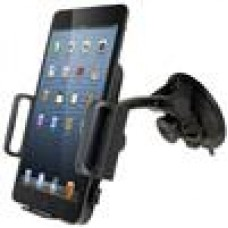 Cygnett DriveView Tablet Mount Car Suction Mount For Ipad
