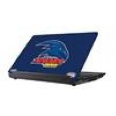 Powershield 11 Way Horizontal PDU with 7 x Australian Sockets and 4 x IEC Sockets with Surge Protection