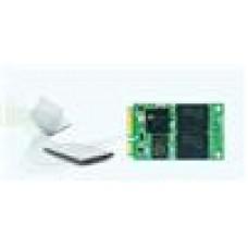Forsee S600M 64GB mSATA SSD SATA III, 520MB/175MB/s
