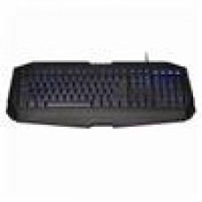 Gigabyte ForceK7 Gaming KB USB2,Backlight,Volume Ctrl (LS)