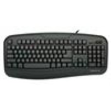 Gigabyte ForceK3 Gaming KB USB2,Water Resistant,LED Light
