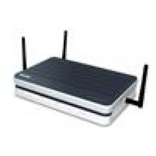 Billion Dual ADSL2+ 3G Rou 4XLAN/3G/VPN/QOS/WPS/Firewall