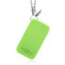 Eagletec Live Capture Remote Green - Suit Iphone/Ipad/Ipod