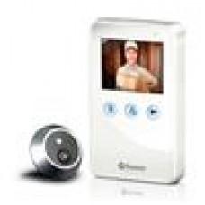 Swann Door EyeCamera 2.8