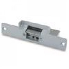 Swann ElectricDoor Strike Door Lock/Opening Accessory