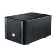 Coolermaster Elite 130,NP Mini ITX, 2x USB3.0, ATX PSU (LS)