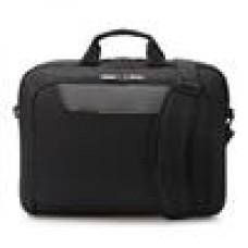Everki Notebook Bag - Briefcase, fits up to 17.3