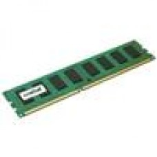 Crucial 16GB (1x16GB) DDR3 1600MHz ECC Registered RDIMM 1.5V