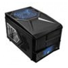 Thermaltake Armor A30i Case Mini-ITX Case , USB3 , NO PSU