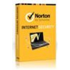 (LS) Norton Int Sec2014 5U Retail Internet Security Retail Box