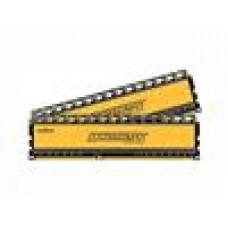 (LS) Crucial 8GB (2x4GB) DDR3 1866MHz Ballistix Tactical UDIMM CL9