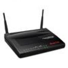 Draytek Vigor2912N Triple WAN 802.11n Router