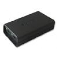Sunix DisplayPort Video Splitt Connect 1XDP to 2XHDMI Display