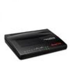 Draytek Vigor2912 Dual WAN B/Band Router 16X VPN, USB2, 4X Ethernet