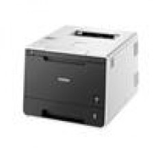 Brother Colour Laser WIFI 30PPM, Duplex, 250 Sheet Tray  (LS)