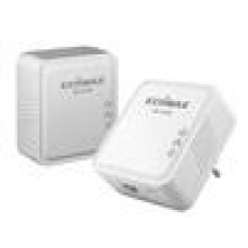 Edimax AV500 Nano PowerLine Adapter Kit