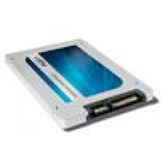 Crucial MX100,128GB, 2.5' SSD 7mm,AES 256bit,R/W 550/150MB/s