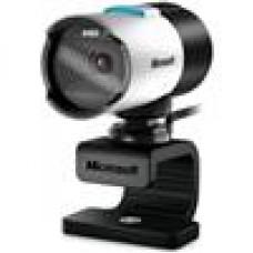 Microsoft LifeCam Studio WebCam 1080p/USB/Cert. for Skype 3 Years warranty