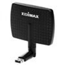 Edimax AC600 Wi-Fi Dual-Band Directional High Gain USB Adapter