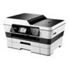 Brother J6920DW Inkjet MFC Print/Scan/Fax/Copy/ADF/WIFI