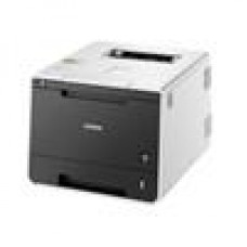 Brother HL-L8250CDN Colour Laser Printer 28PPM, Duplex, Wired Network (LS)