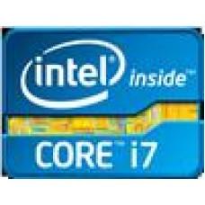 Intel Core i7 3687 2.1GHz 17W DualCore/Turboboost3.3GHz/