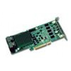 Supermicro 8 Port LSI2108 6GB/s SAS Controller - 512MB Cache
