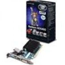 Sapphire AMD HD5450 1GB GDDR3,PCI-E,HDMI/DVI/VGA