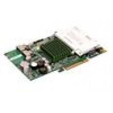 Supermicro 8 Port LSI2208 6G/s SAS Controller - 1GB Cache